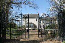 5 bedroom Detached property for sale in High Street, Tilbrook...