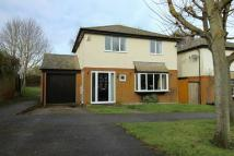 4 bed Detached property for sale in White Hill, Olney