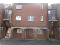 Ground Flat to rent in FAIRFAX AVENUE, Basildon...