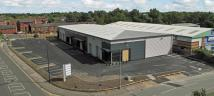 property to rent in Wigan Trade Park, Wigan