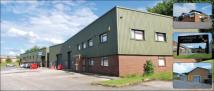 property to rent in Unit 7 Chandlers Court, Picow Farm Road, Runcorn