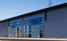 property to rent in Unit 1 Alchemy Way,