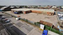 property to rent in Mellors Road,