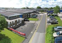 property to rent in Unit 7 Haydock Industrial Estate,
