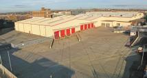 property to rent in The Edge, Edge Lane Retail Park,