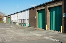 property to rent in Unit 11 - 13 Graylaw Trading Estate,