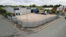 property to rent in Unit 2 Priestley Road,
