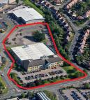 property to rent in Unit 1 Orion Business Park, Bird Hall Lane, Cheadle, SK3
