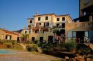 Country House for sale in Campofilone, Fermo, It