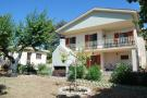 3 bedroom Country House for sale in Montefiore Dellaso...