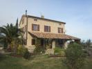 Country House in Rapagnano, Fermo, It