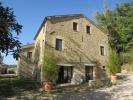 4 bedroom Country House in Penna San Giovanni...