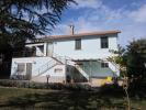 Country House in Torre San Patrizio...
