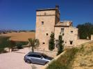 Montedinove Country House for sale