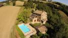 Country House for sale in San Ginesio, Macerata, It