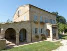 Belmonte Piceno Country House for sale