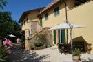 Country House for sale in Carassai, Ascoli Piceno...