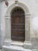 property for sale in Monte Giberto, Fermo, It