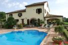 Country House for sale in Penna San Giovanni, It