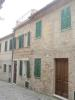 property for sale in Montedinove, It