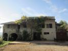 Country House for sale in Monterubbiano, Fermo, It