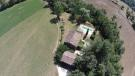 Country House for sale in Gualdo, It