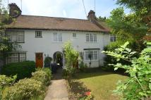 Oakwood Road Detached property to rent