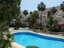 Apartment for sale in Denia, Alicante, Valencia