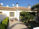 3 bed Town House for sale in Valencia, Alicante, Denia