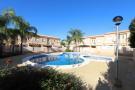 2 bed new home for sale in Valencia, Alicante, Denia
