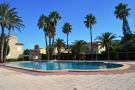 Denia Apartment for sale