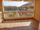 3 bed Apartment in Denia, Alicante, Valencia