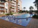Denia Apartment for sale