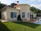 2 bedroom Villa in Denia, Alicante, Valencia