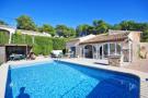 3 bedroom Villa for sale in Javea, Alicante, Valencia