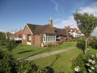 3 bed Detached Bungalow for sale in Guildford Avenue...