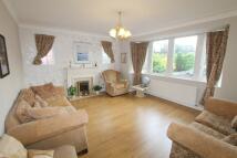 5 bedroom Detached Bungalow for sale in Hardhorn Road...