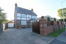 Detached property in Hawthorne Road, Thornton