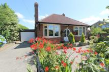 3 bedroom Detached home for sale in Mill Lane, Staining