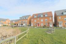 4 bedroom Town House for sale in Thorncross...