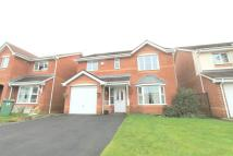 Detached home to rent in Connaught Drive, Thornton