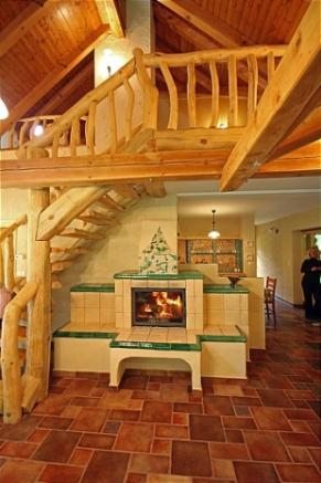2 bedroom log cabin for sale in moravske toplice selo for 2 bedroom log cabins for sale