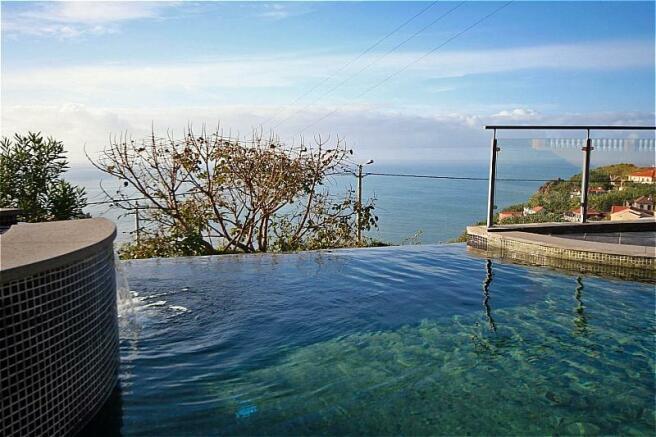 Pool&views