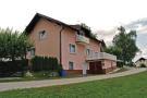 Detached home in Rogaska Slatina...