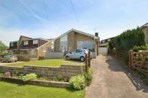 3 bed Detached Bungalow for sale in Nore Road, Portishead...