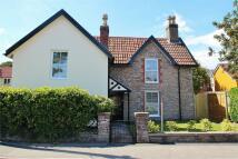 3 bedroom Detached property in Grange Farm...