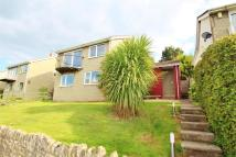4 bed Detached house for sale in Caswell Lane, Portbury...