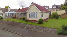 3 bed Detached Bungalow for sale in Meadows Close...