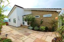 5 bed Detached Bungalow in 7 Wood Hill Park...