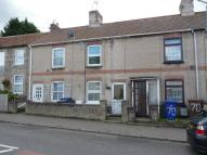 Terraced property to rent in Thetford Road, Brandon...